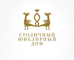 Логотип для СЮД