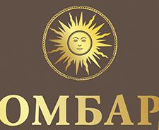 Логотип для ломбарда