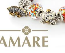 Логотип для компании Diamare