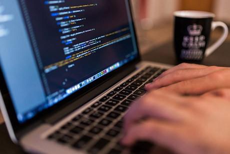 Основные html-теги, которые должен знать каждый маркетолог и предприниматель