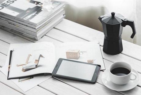 16+ отличных идей для постов для вашей бизнес-страницы в социальных сетях