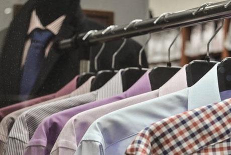 Презентация новой осенней мужской коллекции нашего бренда уже завтра! Ждем вас!