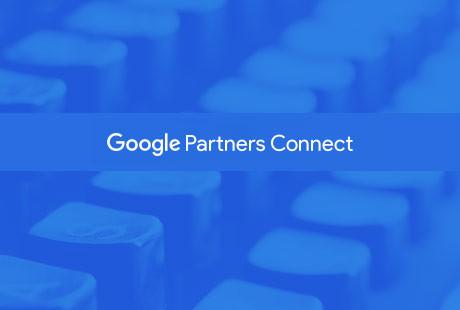 Присоединяйтесь к Google Mobile Connect!