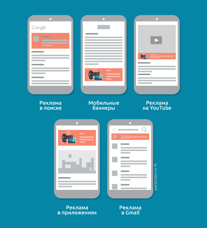 mobilnaja-reklama-1