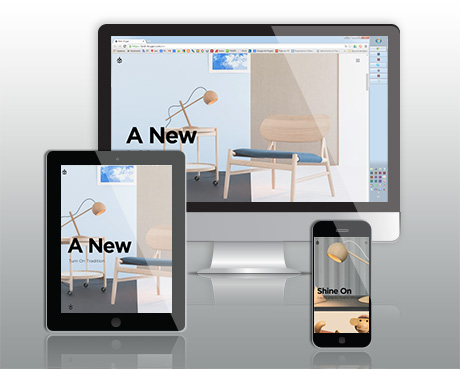 Osnovnye-trendy-v-veb-dizajne-2015-2016-10
